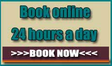 Grand Canyon tour discount