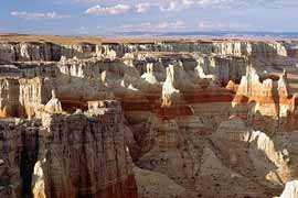 Custom Arizona tours