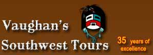 Specializing in Grand Canyon National Park South Rim tours from Phoenix and Scottsdale